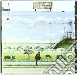 Dr. John - Gumbo cd musicale di DR. JOHN