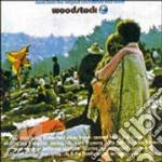 WOODSTOCK VOL.1/DIGITALLY REMASTERED cd musicale di ARTISTI VARI