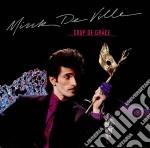 Mink Deville - Coupe De Grace cd musicale di DEVILLE MINK