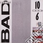 Bad Company - 10 From 6 cd musicale di BAD COMPANY