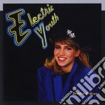 Debbie Gibson - Electric Youth cd musicale di GIBSON DEBBIE