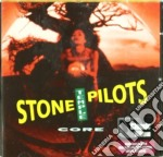 Stone Temple Pilots - Core cd musicale di STONE TEMPLE PILOTS