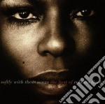 Roberta Flack - Softly With These Songs cd musicale di FLACK ROBERTA