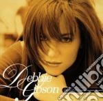 Debbie Gibson - Ghreatest Hits cd musicale di Debbie Gibson