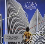 Yes - Going For The One cd musicale di YES