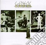 LAMB LIES DOWN ON BROADWAY - 2CD cd musicale di GENESIS