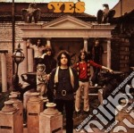 YES (REMASTERED) cd musicale di YES