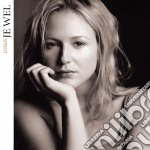 Jewel - Spirit cd musicale di JEWEL
