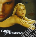 Great Expectations cd musicale di O.S.T.