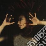 Tori Amos - From The Choirgirl Hotel cd musicale di Tori Amos