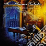Beethoven's last night cd musicale di Orchestra Trans-siberian