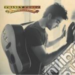 POOR MAN'S SON cd musicale di PEREZ FRANKY