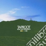Taproot - Blue-sky Research cd musicale di TAPROOT