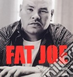 Fat Joe - All Or Nothing cd musicale di Joe Fat