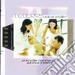 Corrs - Would You Be Happier ? cd musicale di CORRS (THE)