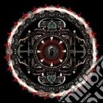 Shinedown - Amaryllis cd musicale di Shinedown