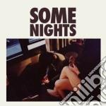 Fun. - Some Nights cd musicale di Fun