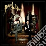 Panic! At The Disco - Vices & Virtues cd musicale di PANIC! AT THE DISCO