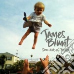James Blunt - Some Kind Of Trouble cd musicale di James Blunt