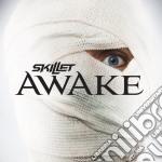 Skillet - Awake cd musicale di Skillet