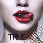 True Blood - Music From The Series cd musicale di ARTISTI VARI