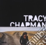 Tracy Chapman - Our Bright Future cd musicale di Tracy Chapman