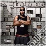 Flo Rida - Mail On Sunday cd musicale di Rida Flo