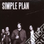 Simple Plan - Simple Plan cd musicale di Plan Simple
