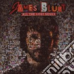 James Blunt - All The Lost Souls cd musicale di James Blunt
