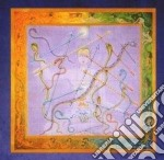 Rush - Snakes And Arrows cd musicale di RUSH