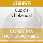CUPID'S CHOKEHOLD cd musicale di GYM CLASS HEROES