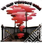 Velvet Underground - Loaded cd musicale di VELVET UNDERGROUND