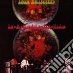 Iron Butterfly - In-A-Gadda-Da-Vida cd musicale di Butterfly Iron