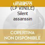 (LP VINILE) Silent assanssin lp vinile di Sly & robbie