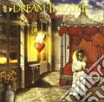 Dream Theater - Images And Words cd musicale di Theater Dream
