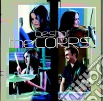 BEST OF (18 tracks) cd musicale di The Corrs