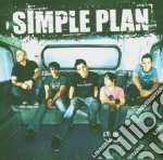 Simple Plan - Still Not Getting Any... cd musicale di Plan Simple