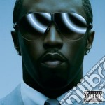 P. Diddy - Press Play cd musicale di P. Diddy