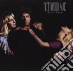 Fleetwood Mac - Mirage cd musicale di FLEETWOOD MAC