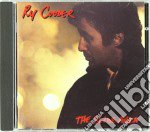 Ry Cooder - The Slide Area cd musicale di COODER RY