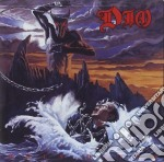 Dio - Holy Diver cd musicale di Dio