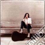 Emmylou Harris - White Shoes cd musicale di Emmylou Harris