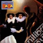 Alice Cooper - Dada cd musicale di COOPER ALICE
