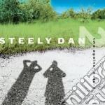 Steely Dan - Two Against Nature cd musicale di STEELY DAN