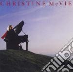 Christine mcvie cd musicale di Christine Mcvie