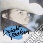 Dwight Yoakam - Guitars, Cadillacs, Etc., cd musicale di YOAKAM DWIGHT