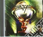 Van Halen - 5150 cd musicale di VAN HALEN