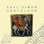 (LP VINILE) Graceland (180 gr.) lp vinile di Paul Simon