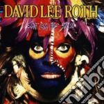 David Lee Roth - Eat 'em And Smile cd musicale di LEE ROTH DAVID