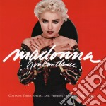 Madonna - You Can Dance cd musicale di MADONNA